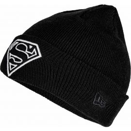 New Era NEW ERA KIDS SUPERMAN - Детска зимна шапка