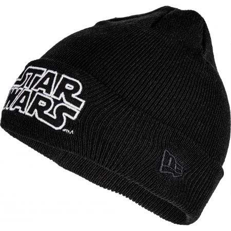Kids' winter hat - New Era NEW ERA KIDS STAR WARS - 1