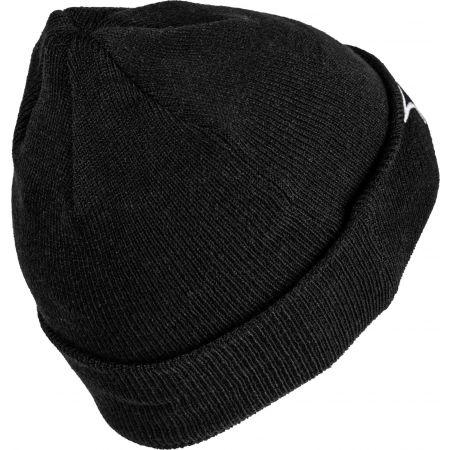 Kids' winter hat - New Era NEW ERA KIDS BATMAN - 2
