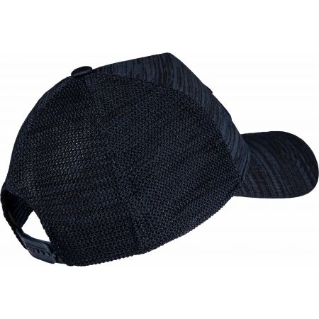 Şapcă de club bărbați - New Era NEW ERA 9FORTY NBA CLEVELAND CAVALIERS - 2