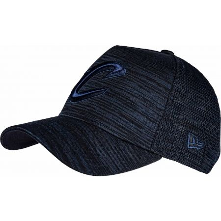 New Era NEW ERA 9FORTY NBA CLEVELAND CAVALIERS - Men's club baseball cap