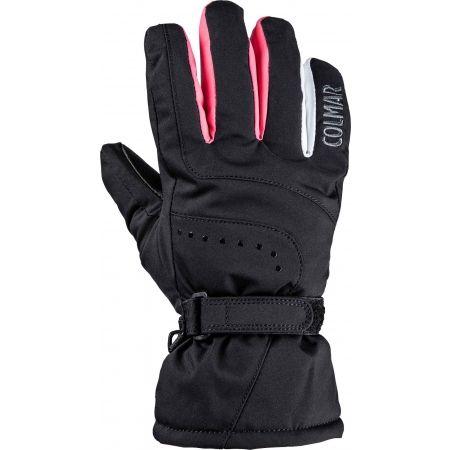 Mănuși ski damă - Colmar LADIES GLOVES - 1
