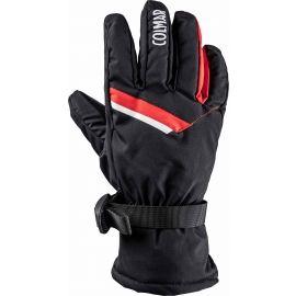 Colmar MENS GLOVES - Pánské lyžařské rukavice