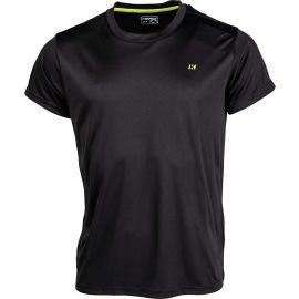 Kensis VON - T-shirt męski