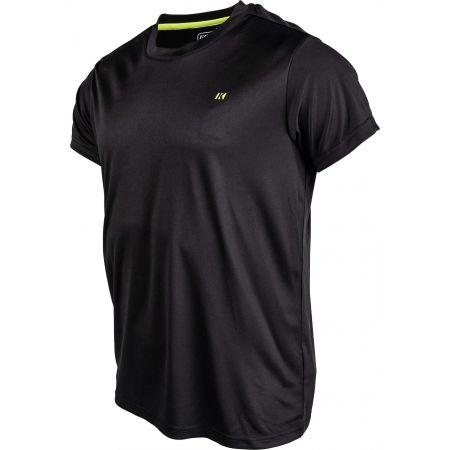 Pánské triko - Kensis VON - 2