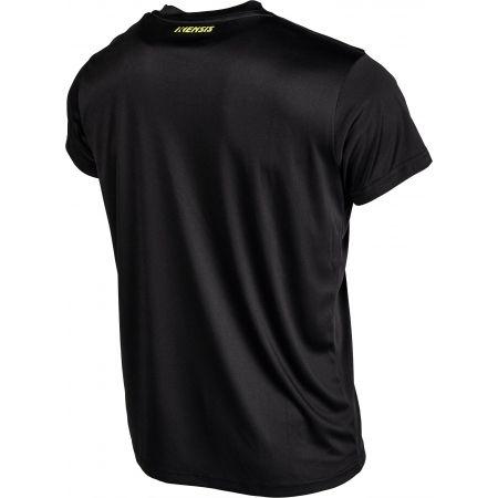 Pánské triko - Kensis VON - 3