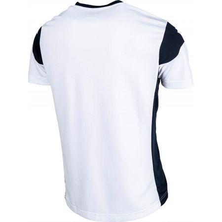 Мъжки футболен комплект - Lotto KIT STARS EVO - 3