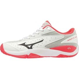 Mizuno WAVE FLASH CC - Women's tennis shoes