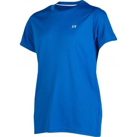 Chlapčenské tričko - Kensis VIN - 2