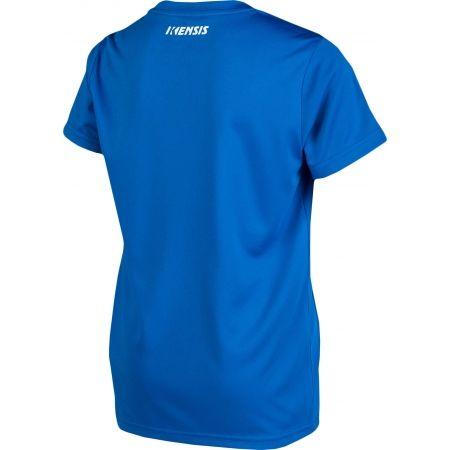 Chlapčenské tričko - Kensis VIN - 3