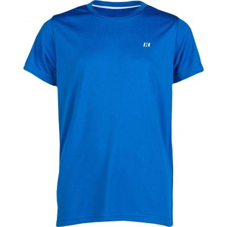 Chlapčenské tričko - Kensis VIN - 1