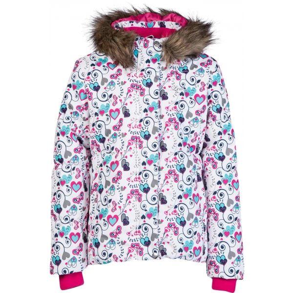 Lewro LATA - Detská zimná bunda