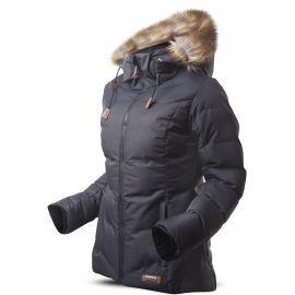 TRIMM BONETA - Dámská zimní bunda