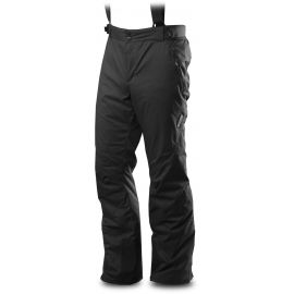 TRIMM DERRYL - Men's ski pants