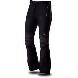 TRIMM TOMBA - Pánské softshellové lyžařské kalhoty