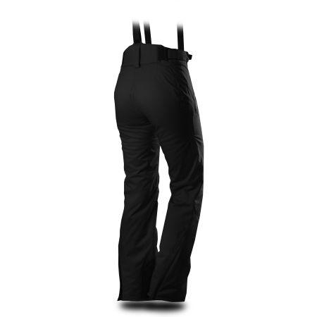 Dámské lyžařské kalhoty - TRIMM DARRA - 2