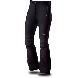 TRIMM LARA - Dámské softshellové lyžařské kalhoty