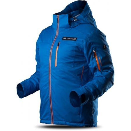 Pánska lyžiarsky bunda - TRIMM FALCON - 1