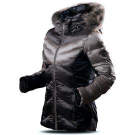 TRIMM STAR - Dámská zimní bunda