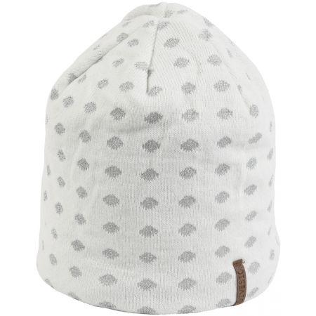 Finmark WINTER HAT - Women's winter hat