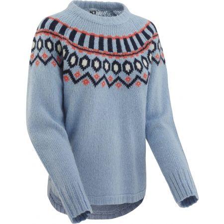KARI TRAA RINGHEIM - Dámský svetr