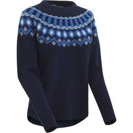 KARI TRAA RINGHEIM - Dámsky sveter
