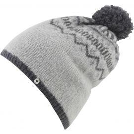 KARI TRAA RINGHEIM - Hat