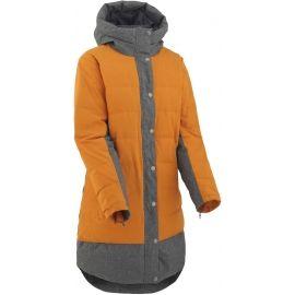 KARI TRAA SONGVE - Women's coat
