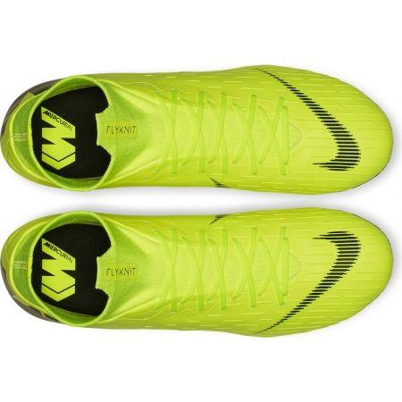 Pánské lisovky - Nike MERCURIAL SUPERFLY VI PRO FG - 4