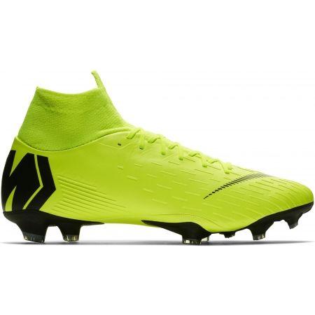 Pánské lisovky - Nike MERCURIAL SUPERFLY VI PRO FG - 1