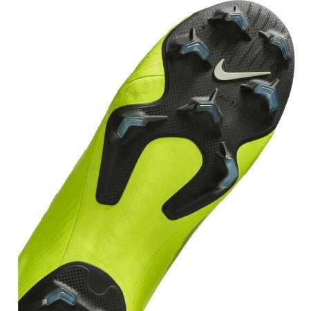 Pánské lisovky - Nike MERCURIAL SUPERFLY VI PRO FG - 7
