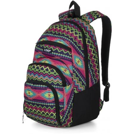 Loap RENY - City backpack