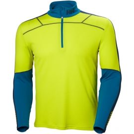 Helly Hansen LIFA ACTIVE 1/2 ZIP