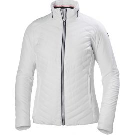Helly Hansen CREW INSULATOR JACKET - Dámska bunda