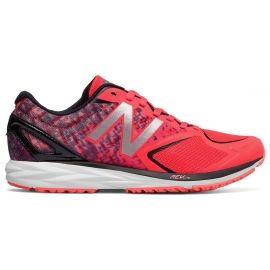 New Balance WSTROLB2 - Obuwie do biegania damskie