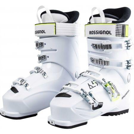 Clăpari ski damă - Rossignol KIARA 65S - 2