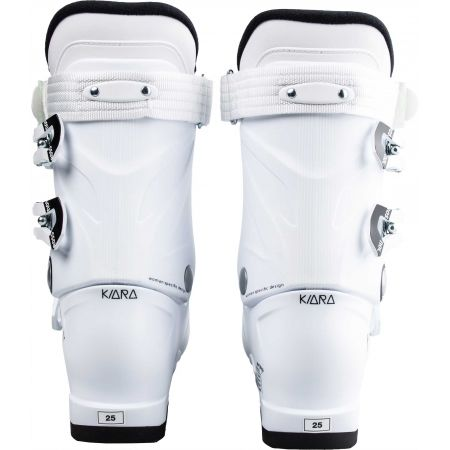 Clăpari ski damă - Rossignol KIARA 65S - 7