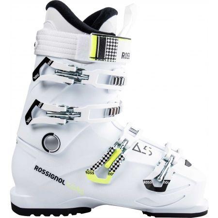 Rossignol KIARA 65S - Clăpari ski damă