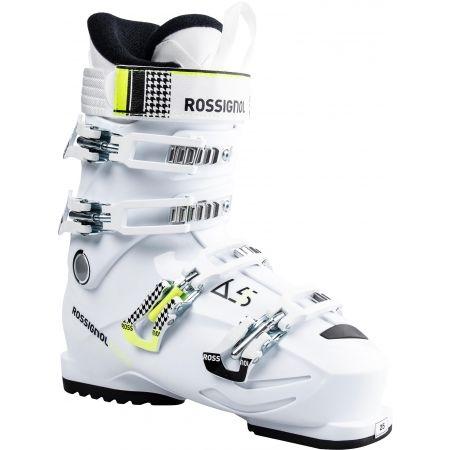 Clăpari ski damă - Rossignol KIARA 65S - 1
