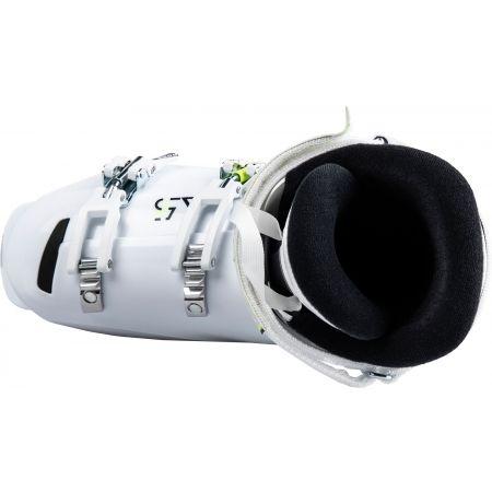 Clăpari ski damă - Rossignol KIARA 65S - 5