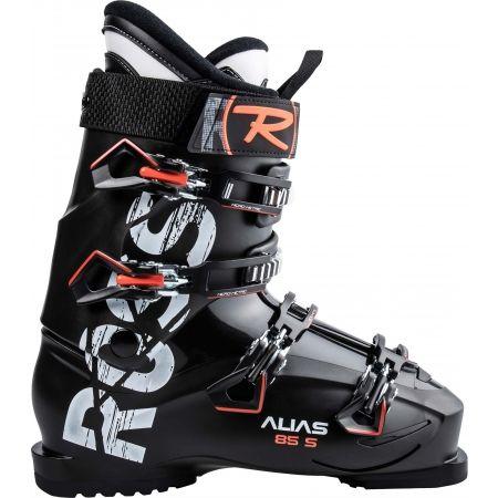Rossignol ALIAS 85S - Pánska lyžiarska obuv
