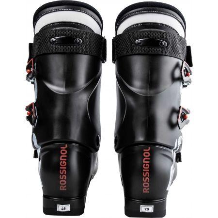 Pánské lyžařské boty - Rossignol ALIAS 85S - 7