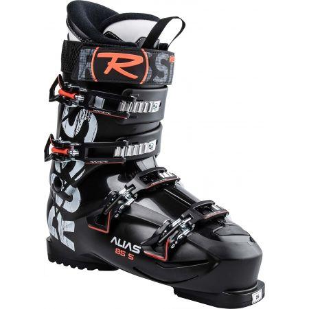Pánské lyžařské boty - Rossignol ALIAS 85S - 1