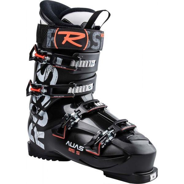 Rossignol ALIAS 85S  31 - Férfi sícipő
