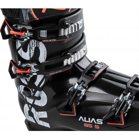 Pánské lyžařské boty - Rossignol ALIAS 85S - 9