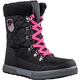 b4c0506334 Dámska zimná obuv