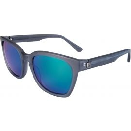 Horsefeathers CHESTER SUNGLASSES
