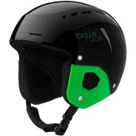 Bolle QUICKSTER - Kids' ski helmet