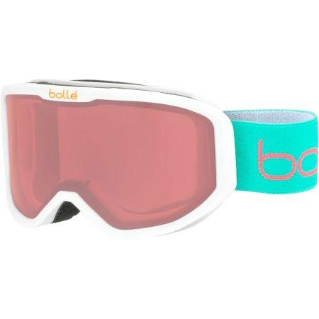 Bolle INUK - Children's downhill ski goggles
