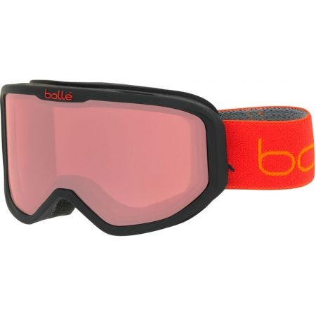 Универсални очила за ски спускане - Bolle INUK - 3